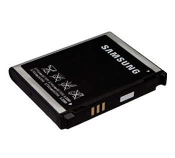Samsung AB653850CA Extended Battery