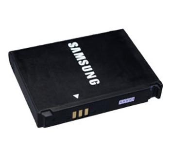 Samsung AB813851CA Battery