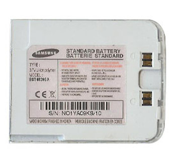 Samsung BST4839SA Battery