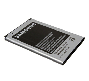 Samsung EB404465VA Battery