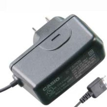 Casio CNR-711 Travel Charger