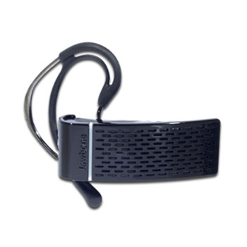 Aliph Jawbone 1 Bluetooth Headset Black