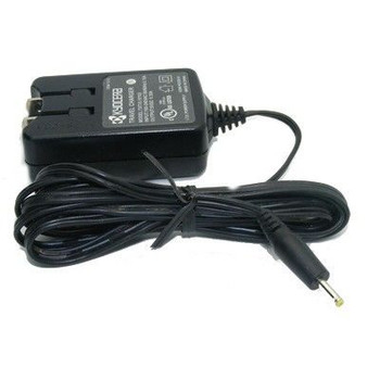 Kyocera TXTVL10103 Travel Charger