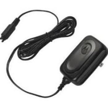 Motorola Travel Charger SPN5037