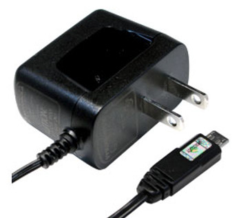 Motorola Mid-rate Travel Charger Original SPN5334