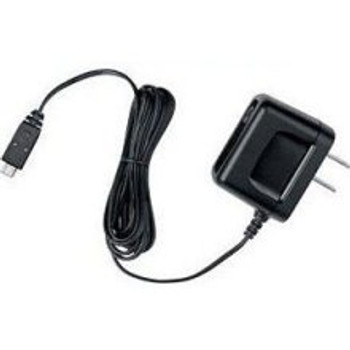 Motorola  SPN5528 Micro USB Travel Charger