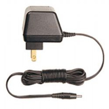 Nokia ACP-7U / AC-7 Standard Wall Travel Charger