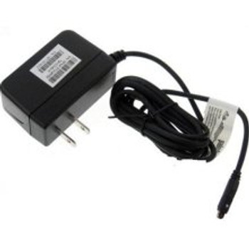 Palm Treo Original Travel Charger 157-10063-00