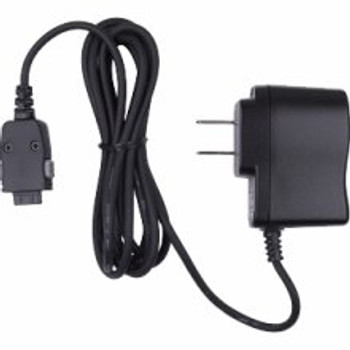 Samsung TAD037JBE Travel Charger