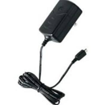 Motorola Bluetooth Micro USB Charger