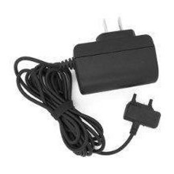 Sony Ericsson Travel Charger CST-70