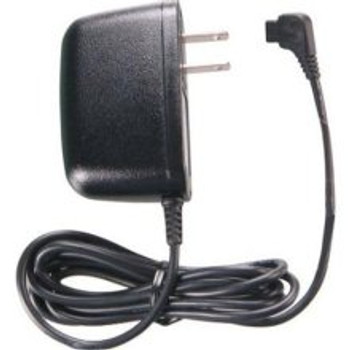 Utstarcom Travel Charger CNR75