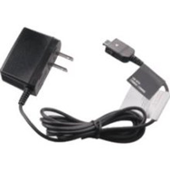 UTStarcom Travel Charger  Original CNR8935