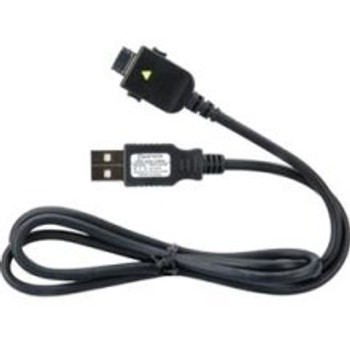 Pantech OEM USB Data Cable PDC-UA16