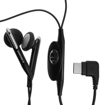 Samsung AEP420SBE Hands-Free Stereo Headset