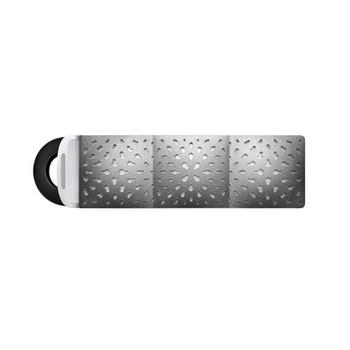 Aliph Jawbone Era Silver Lining Bluetooth Headset