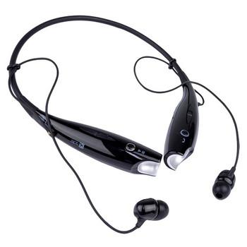 lg hbs 730 bluetooth headset manual best setting instruction guide u2022 rh merchanthelps us