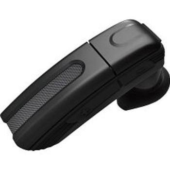 BlueAnt T2 Endure Rugged Bluetooth Headset