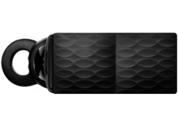 Jawbone Icon HD Thinker Black Bluetooth Headset