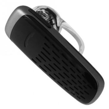 Plantronics M25 Bluetooth Headset