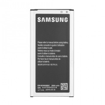 Samsung EB-BG900BBC Battery for Galaxy S5
