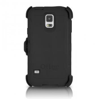 OtterBox Samsung Galaxy S5 Defender Case & Holster