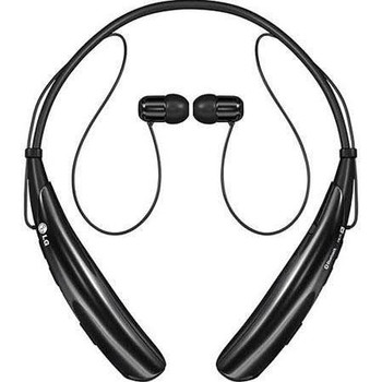 LG Tone Pro HBS-750 Bluetooth Stereo Headset