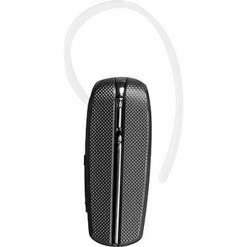 Samsung HM6000 Bluetooth Headset