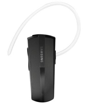 Samsung HM1200 Bluetooth Headset