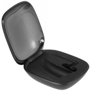 Motorola Elite Sliver HZ750 Charging Case