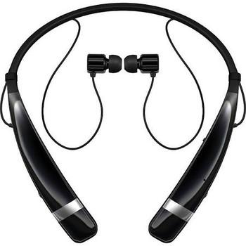 LG HBS-760 TONE PRO Bluetooth Wireless Stereo Headset