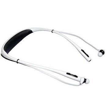 Motorola Buds White SF500 Universal Bluetooth Stereo Headset