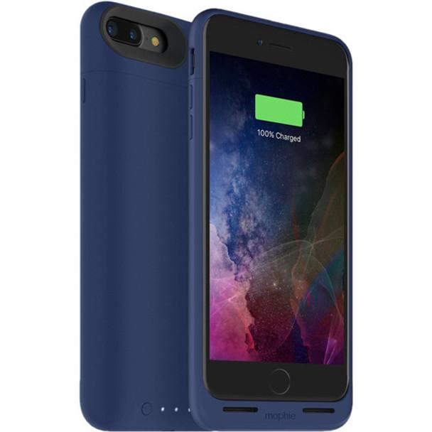 mophie juice pack air iPhone 7 Plus (Blue)