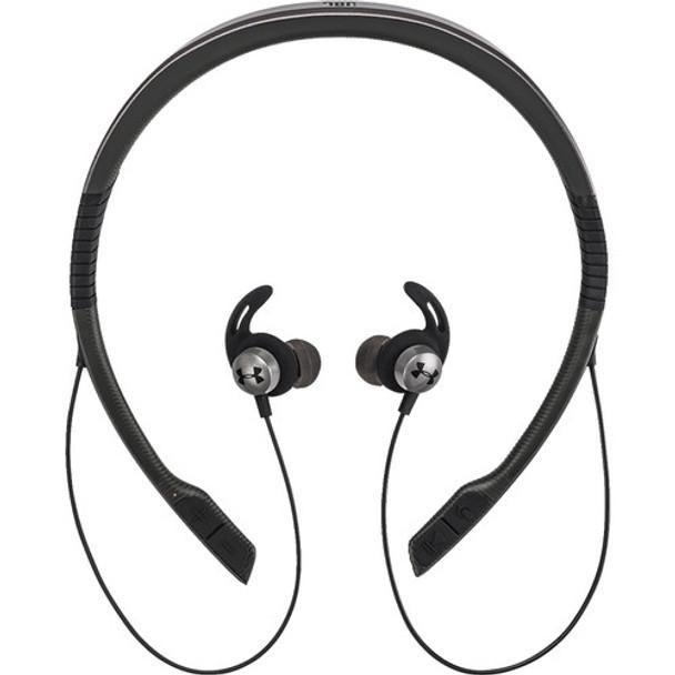JBL Under Armour Sport Wireless Flex Neckband In-Ear Headphones