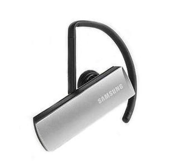 Samsung WEP420 Bluetooth Wireless Headset