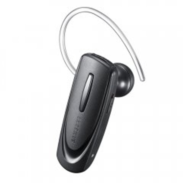 Samsung HM1100 Bluetooth Headset