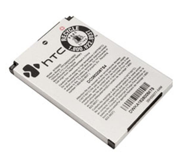 HTC TRIN160 Battery