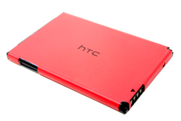 HTC BTR6300B Battery