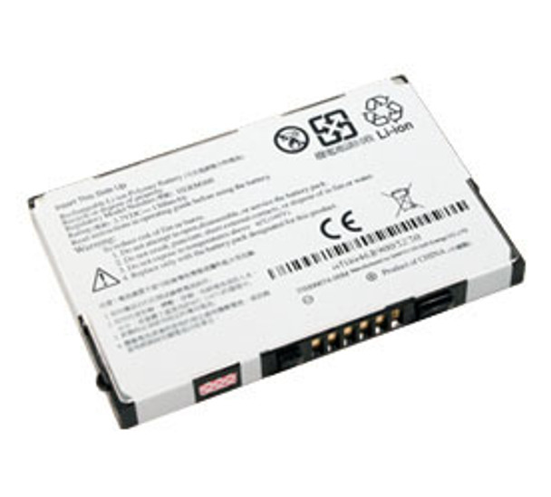 HTC HERM160 Battery