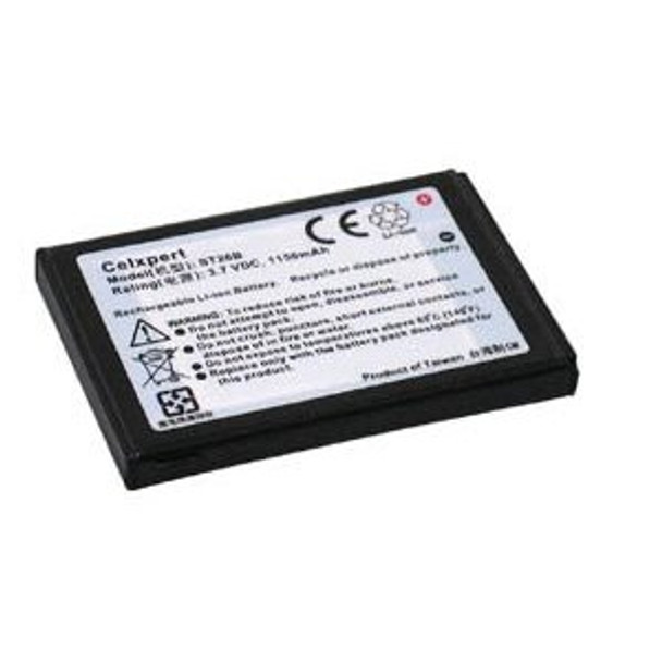 HTC ST26B Cell Phone Battery