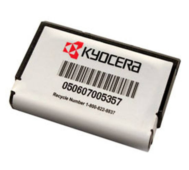 Kyocera TXBAT10054 Battery