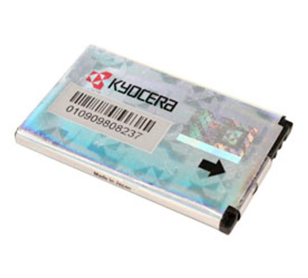 Kyocera TXBAT10176 Battery