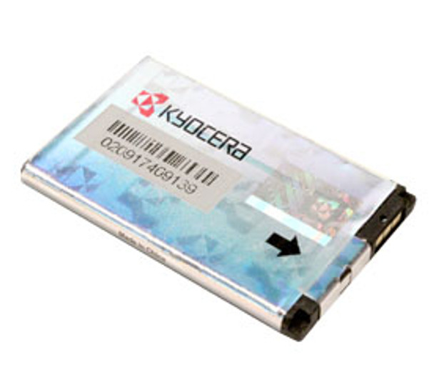 Kyocera TXBAT10182 Battery