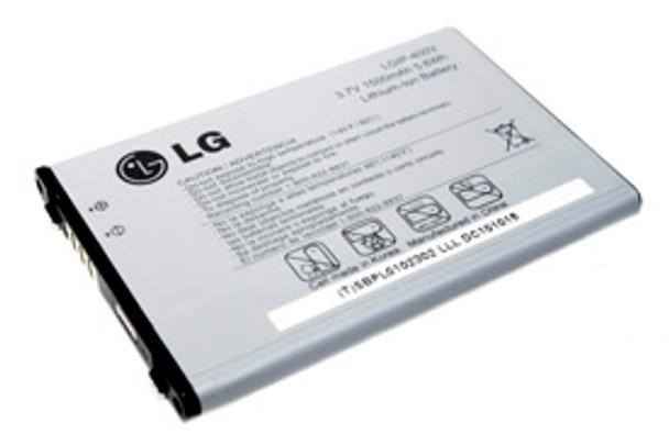LG LGIP-400V (SBPL0102302) Battery
