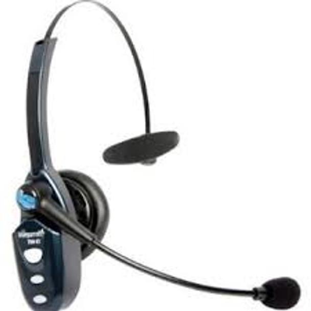 BlueParrott Roadwarrior B250-XT Bluetooth Headset