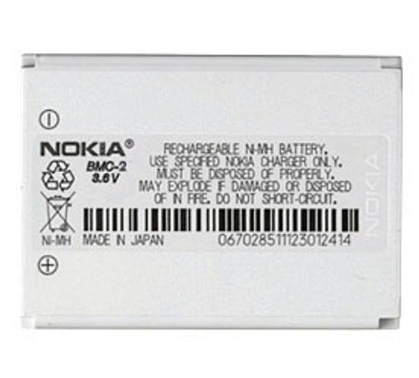 Nokia BMC-2 Battery