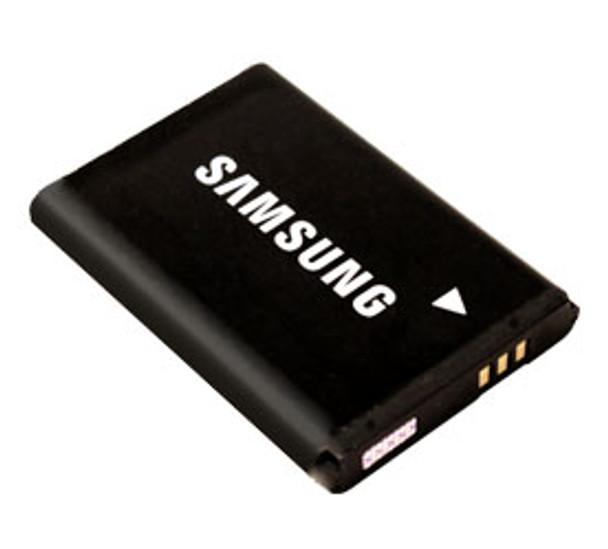 Samsung AB043446LA Battery