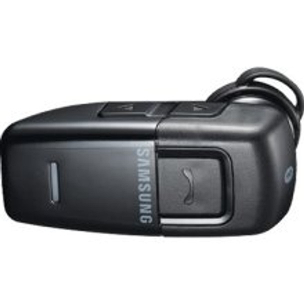 Samsung WEP200 Bluetooth Headset Black