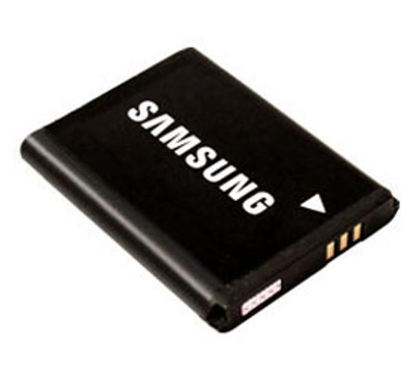 Samsung AB533640BA Battery