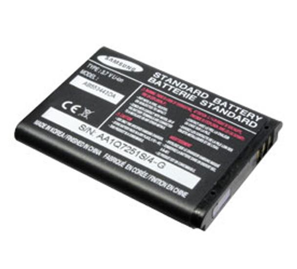 Samsung AB553443DA Battery